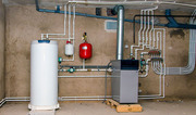 Ищу заказы на проектирование котельных и систем отопления